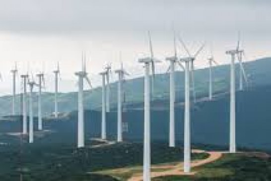 Investment opportunities in Algeria