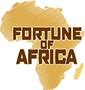 Fortune of Africa Angola