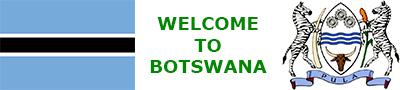 botswana_flag