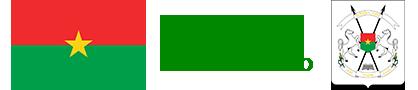 burkinafaso-flag-and-court-of-arms