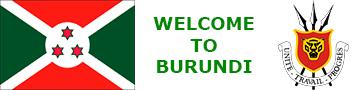 burundi-banner