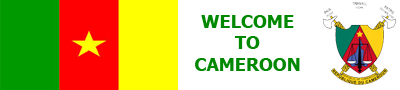 CAMEROONFCPNG
