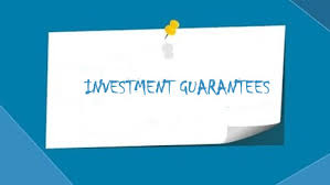 Investment guarantees in Cameroon