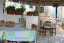 Restaurants in Praia in Cape Verde