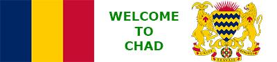 chad_banner