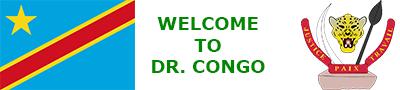 dr_congo_banner