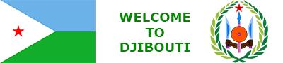 djibouti-banner