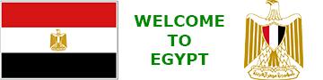 egypt-banner