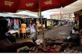 Economy of Equatorial Guinea