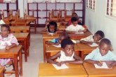 Highest literacy rate in Africa