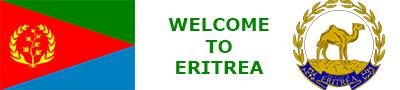 eritrea-banner