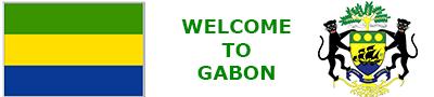 gabon-banner