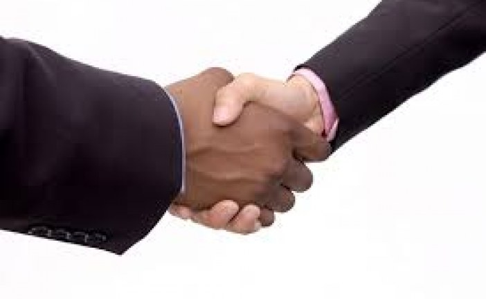 Trading Partners with Gambia in 2011