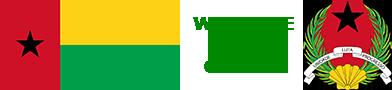 guinea-bissau-emblems