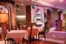 Restaurants in Tripoli