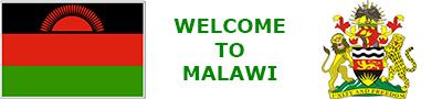 malawi-banner
