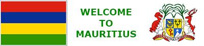 mauritius-banner
