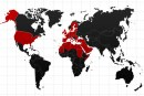 International Trade Agreements with Morocco