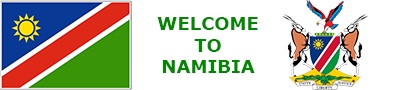 namibia_banner