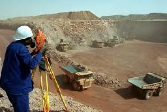 Investment Guarantees in Niger