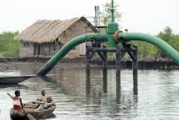 Natural resources of Niger
