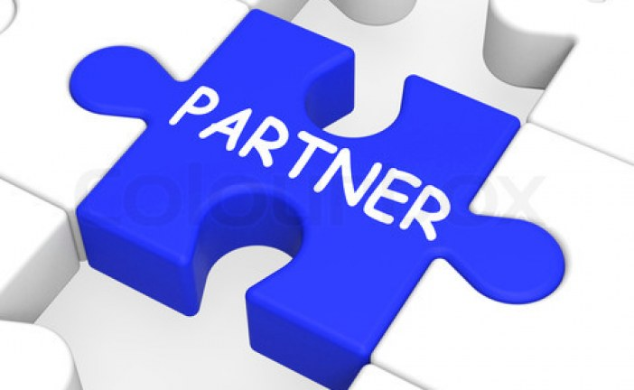 Trading partners of Niger