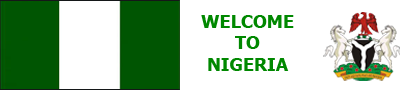 NIGERIAFCPNG