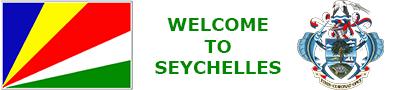 seychelles-banner