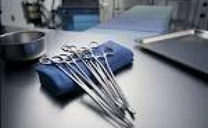 Demography Health Survey Reveals Successes in Free Healthcare Initiative