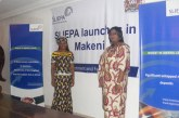 Investment authority of Sierra Leone