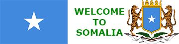 somalia-banner