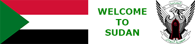 sudan-banner