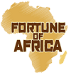 Fortune of Africa | Investment in Africa