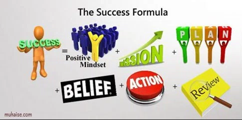 successful people without a formal education Your question has assumed that formal education is always good to all people some people become so successful without a and people can be successful without.