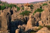 Natural Resources of Benin