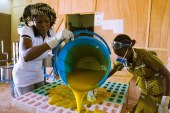 Investment Opportunities in Burkina Faso