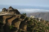 Among the best tourist destinations 2014