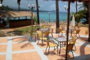 Restaurants in Moroni City of Comoros