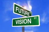 Sierra Leone 2035 Vision