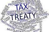 Double Taxation Agreements involving Senegal
