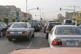 Transport in Abuja