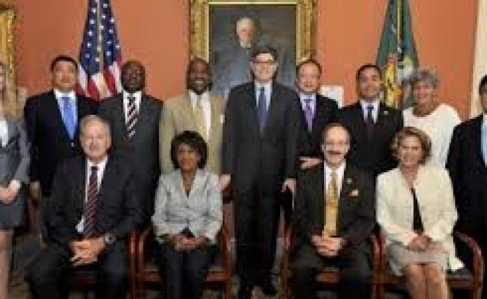 Development Partners of Cote d' Ivore