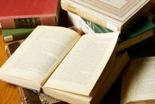 Best literacy rate in Africa