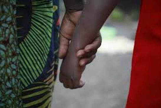 Investment Guarantees in Republic of Congo
