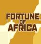 Fortune of Africa Mauritania