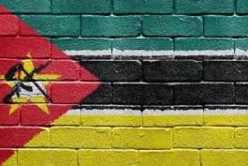 Vale announces 2014 investment plans for Mozambique