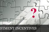Investment incentives in Niger