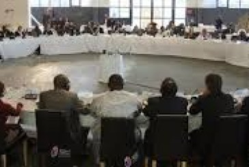 International trade Agreements with Sao Tome Principe