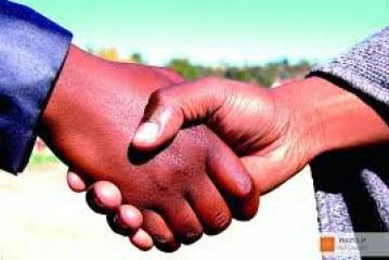 Trading partners of Sao Tome and Principe