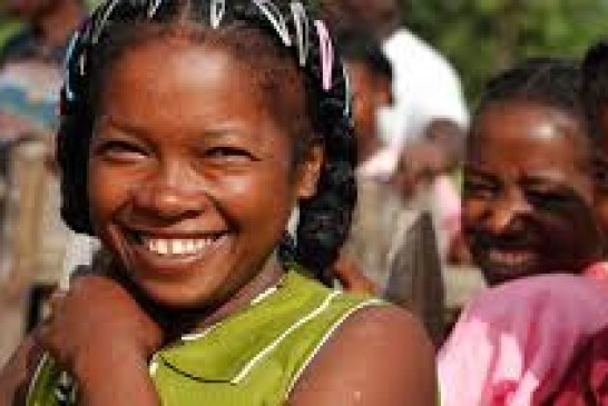 Investment incentives in Sao Tome Principe